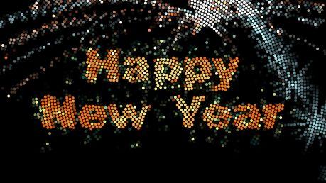happy-new-year-1105854